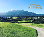 kingswood banner ad